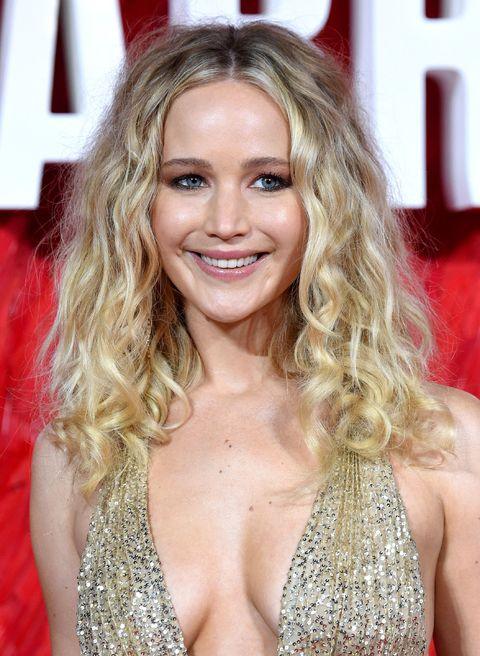 珍妮佛勞倫斯,Jennifer Lawrence,小珍,紅雀