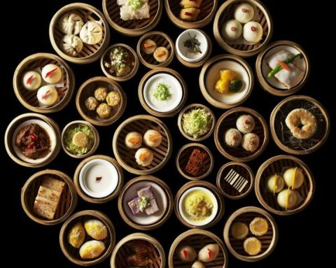 Dish, Cuisine, Food, Side dish, Korean royal court cuisine, Comfort food, Korean food,