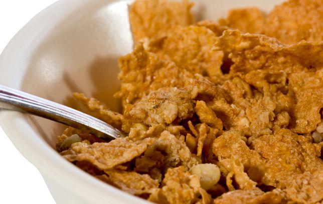 cereal-fiber.jpg