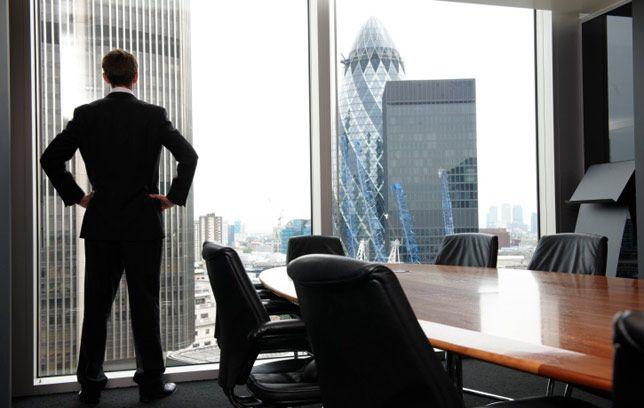 window-office.jpg