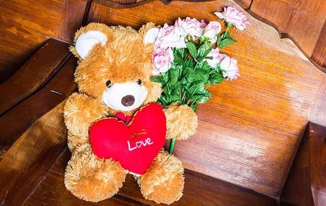 valentines-day-gifts.jpg