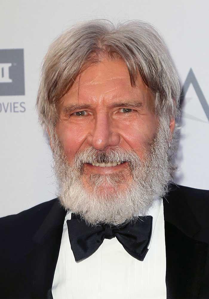 1920s 1518569296 facial hair according to decade men's health