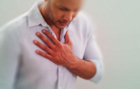 ppi heart