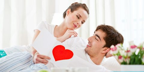 15 Romantic Gifts For Valentine S Day 2019 Loving Gift Ideas