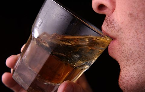 tips head distiller makers mark