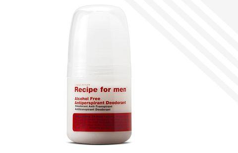Product, Water, Skin care, Liquid, Plastic bottle, Deodorant, Moisture, Cosmetics,