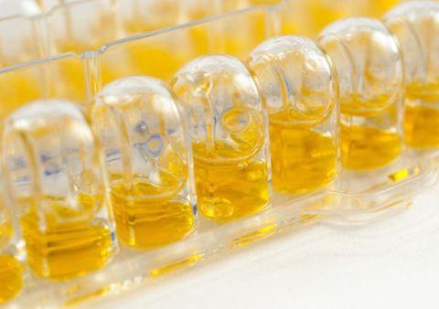 2-sterile-urine.jpg