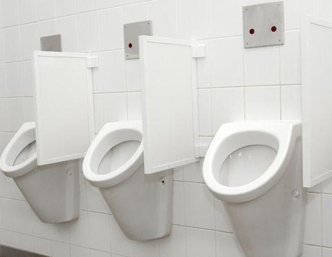 4-urinals.jpg