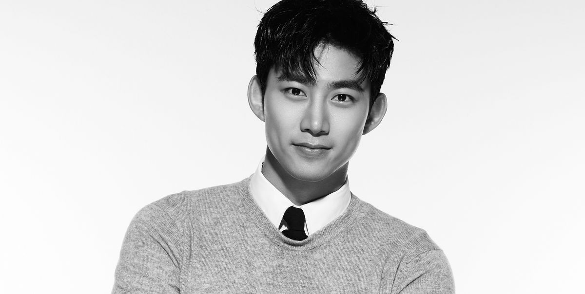 Ok Taecyeon On Filming Vincenzo, 2PM's New Music, and Playing a 'Multifaceted' Villain