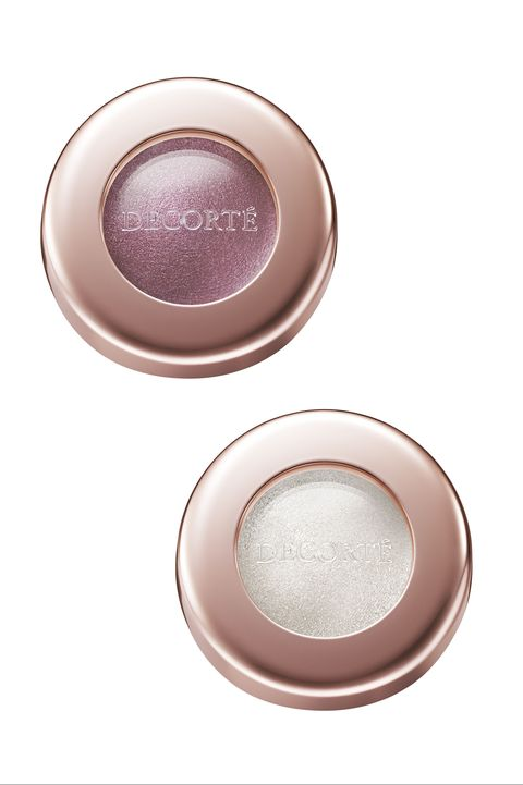 Eye shadow, Violet, Product, Skin, Eye, Purple, Lilac, Beauty, Material property, Beige,