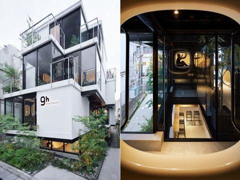 Property, House, Architecture, Building, Home, Real estate, Interior design, Design, Room, Facade,