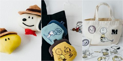 Bag, Coin purse, Handbag, Fashion accessory, Font, Tote bag, Luggage and bags, Toy,