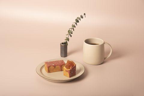 春季粉嫩「櫻花系甜點」推薦!cold stone櫻櫻莓戀冰淇淋、金帛手製生乳捲等繽紛甜點充滿春天氣息