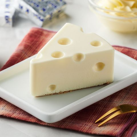 全聯乳酪甜點