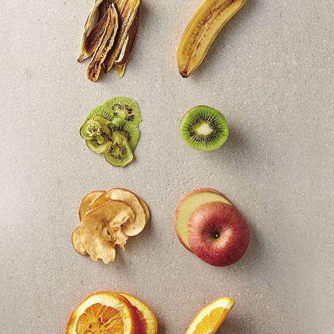 研究指出「愛煮飯更長壽」!8個氣炸鍋料理食譜教學,只要五步驟鹹食、甜點輕鬆端上桌