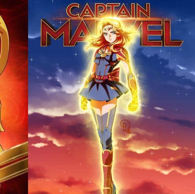 Animated cartoon, Cartoon, Anime, Cg artwork, Fictional character, Fiction, Illustration, Games,