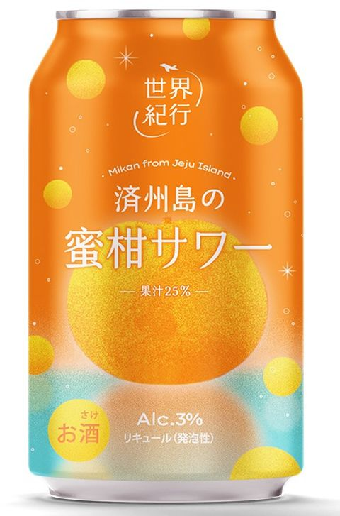 7 eleven「春酒賞」登場!集結超過60款季節限定調酒&啤酒,讓你微醺迎接夏日
