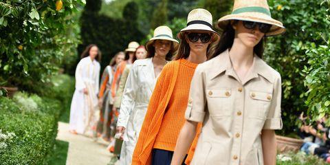 fashion-US-BURCH
