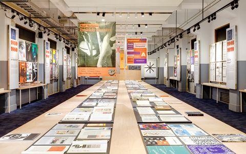 Building, Interior design, Aisle, Flooring, Room, Floor, Architecture,