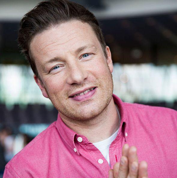 電視名廚傑米奧利佛Jamie Oliver餐飲王國告結!宣布將關閉英國25家連鎖餐廳
