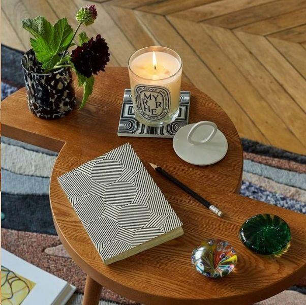 wfh儀式感養成!「居家香氛、換掉睡衣、保持運動」7招提升在家工作效率