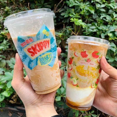 7月「微解封」咖啡、手搖飲優惠懶人包!