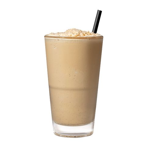 starbucks, 咖啡, 咖啡杯, 新品, 星巴克, 春季, 櫻花杯, 隨行杯