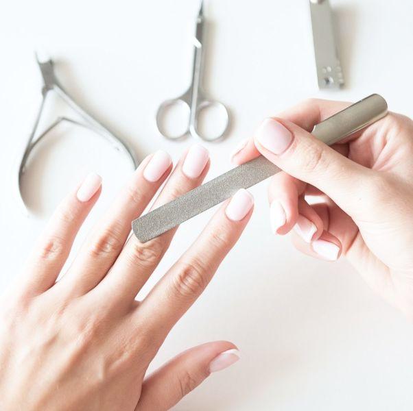 韓國超準心理測驗!剪指甲順序看出潛在個性、處事風格圓滑度