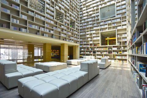 台北大地酒店