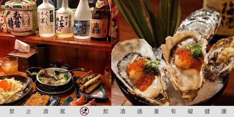 Cuisine, Food, Ingredient, Dish, Bottle, Seafood, Recipe, Meal, Tableware, Bivalve,