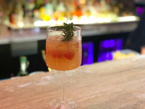 在浪漫樂聲中享受微醺之夜!推薦台北6間特色風格調酒酒吧