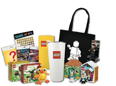 Product, Bag, Fashion accessory, Packaging and labeling, Drinkware, Fictional character, Tote bag, Mug, Toy,