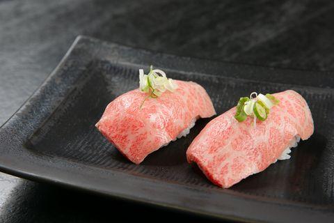日本,和牛,推薦,牛排,旺盛苑,等級,全和牛,菜單