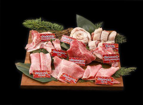 「和牛祭鍋物放題」進駐微風南山!日本a5和牛吃到飽+紅白酒無限供應任你享用