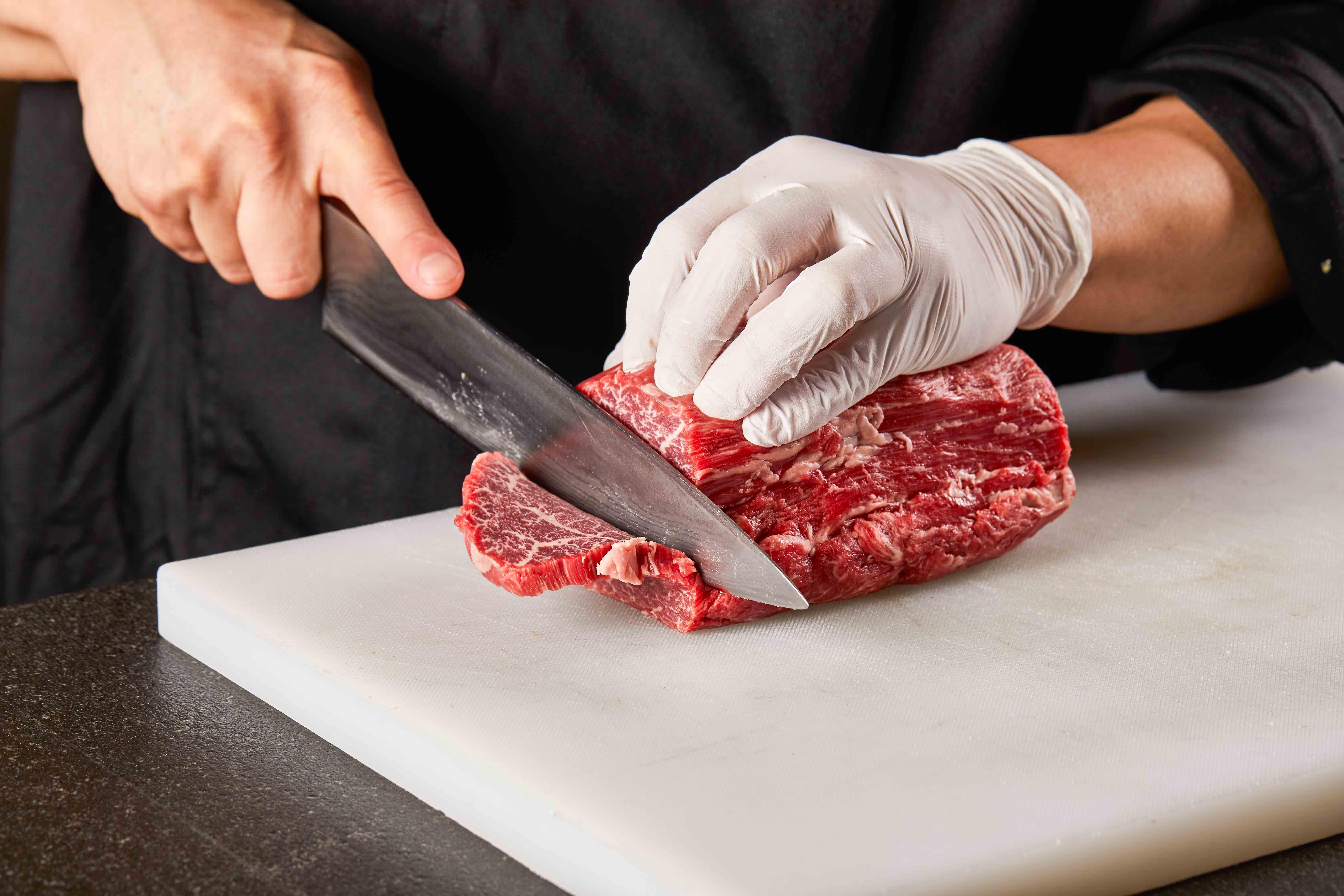 和牛47,和牛,老乾杯,乾杯,頂級,燒肉,餐廳,開幕,和牛燒肉懷石,懷石,推薦,菜單,微風南山