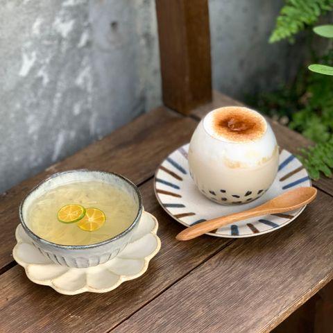 台北5家復古老宅咖啡廳推薦!咖啡廳老靈魂請收口袋名單