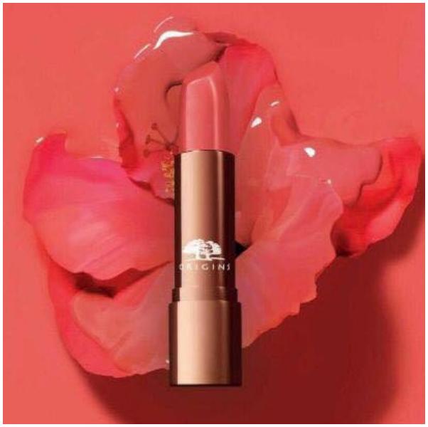 Lip, Pink, Skin, Cosmetics, Lipstick, Beauty, Lip gloss, Mouth, Cheek, Material property,