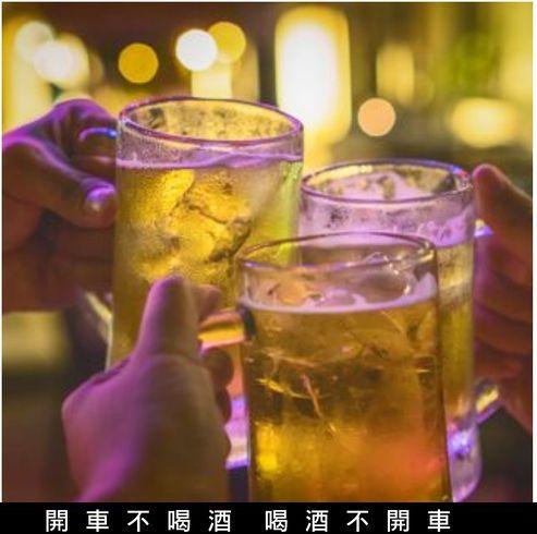 內行酒咖推薦這幾款「低卡、無糖啤酒」, 天天喝也不會有罪惡感
