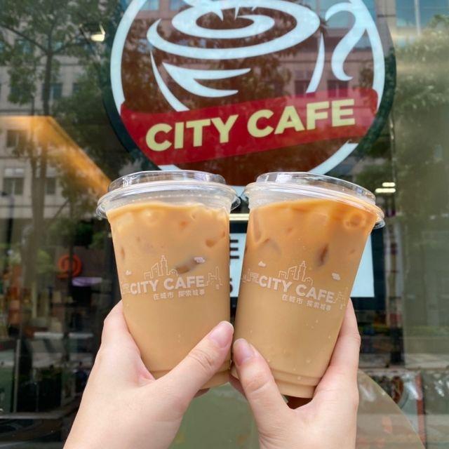 國際咖啡日優惠