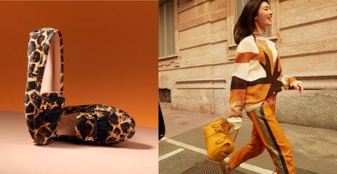 Footwear,