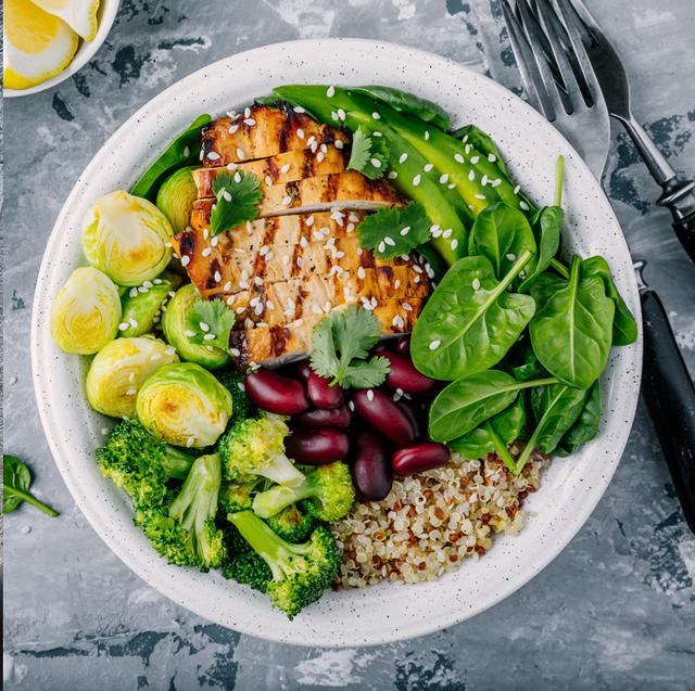 不吃晚餐真的會瘦!健身餐其實應該在運動後立刻吃:解析5大健身迷思