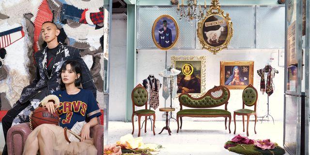 台灣最具指標選品店onefifteen初衣食午舉行的「時尚升級再造工坊」,是業界率先以時尚升級再造(upcycling)作為號召所帶來活動,集合多個國際上以「升級再造」為理念的設計品牌共襄盛舉