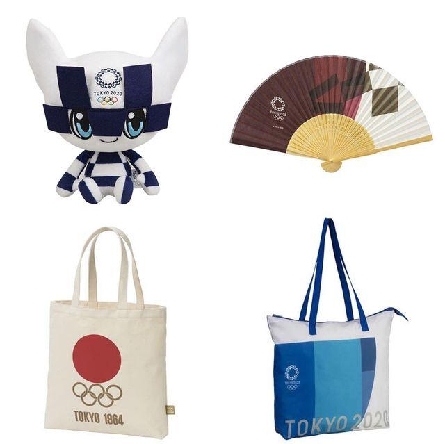 2020東京奧運