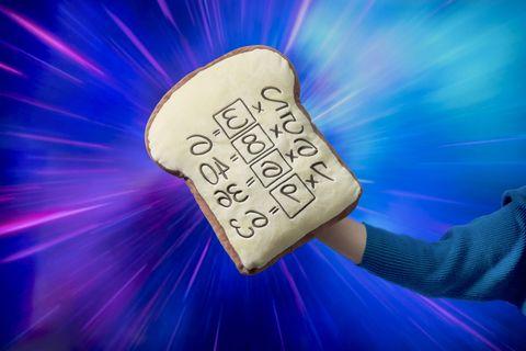 台灣麥當勞・哆啦a夢全新四款「doraemon愛作夢抱枕」!「記憶麵包」、「友誼鈴鐺」、「經典哆啦a夢」、「療癒銅鑼燒」107起限量熱賣