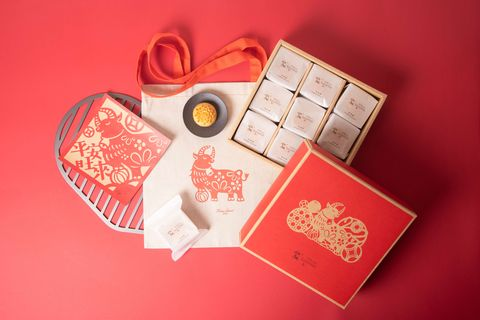 2021過年禮盒送禮指南!超過10款禮盒推薦讓你朋友長輩送禮都有面子