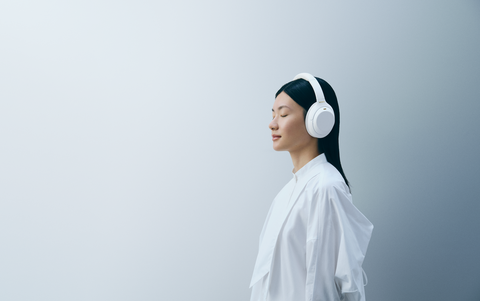 sony無線藍牙耳機wh1000xm4「靜謐白」售價+開賣時間公開!