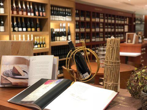 誠品酒窖「時光之釀藏酒品鑑會」匯集超過4000種酒款!完整品酒活動時程+亮點一次看