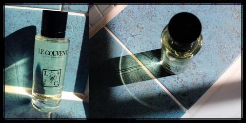 从小清新到成熟女人味的猎艳香氛穿搭Le Couvent des Minimes洛蔻芳8款香水完美决胜