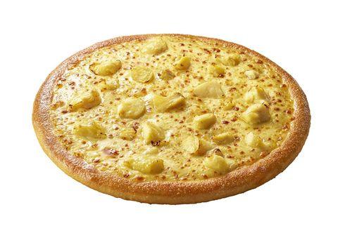 Dish, Food, Cuisine, Ingredient, Baked goods, Dessert, Produce, Tart, Kuchen, Custard tart,