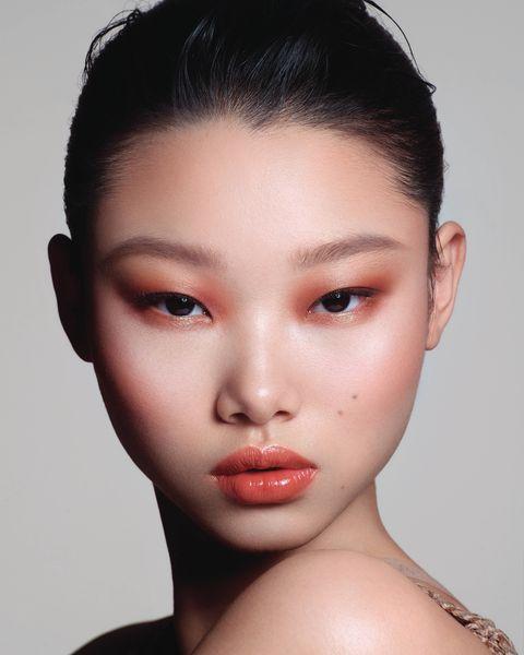 Dior K-beauty